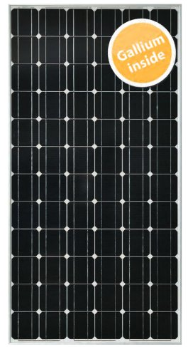 panel_fotowoltaiczny_sTINGRAY_ZXM5-20_znshine_solar_161214